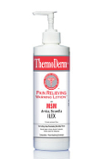 20/Case ThermoDerm 16.00 oz. Lotions