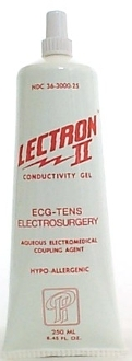 Pharmaceutical Innovations Conductive Gel 250 ML Tube
