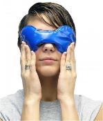 Colpac Eye Mask 1/Pack Model 1510 - Chattanooga Group, Inc.