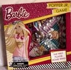 Barbie Popper Jr.